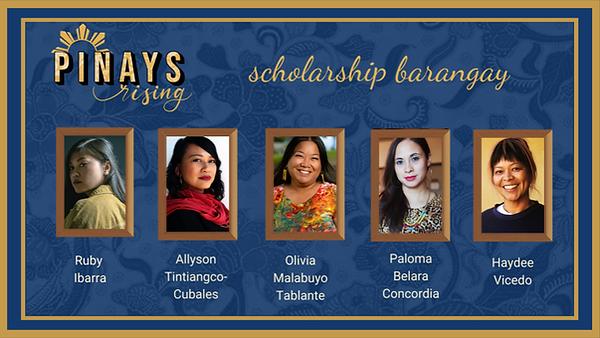 Pinays Rising Scholarship 2020 (2).png