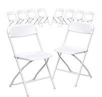 Columbus Ohio Party Chair Rentals