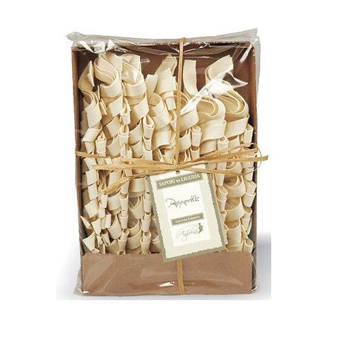 Pappardelle Pasta Artigianale gr.500