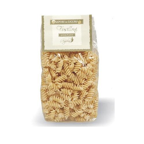 Fusilloni Pasta Artigianale gr.500