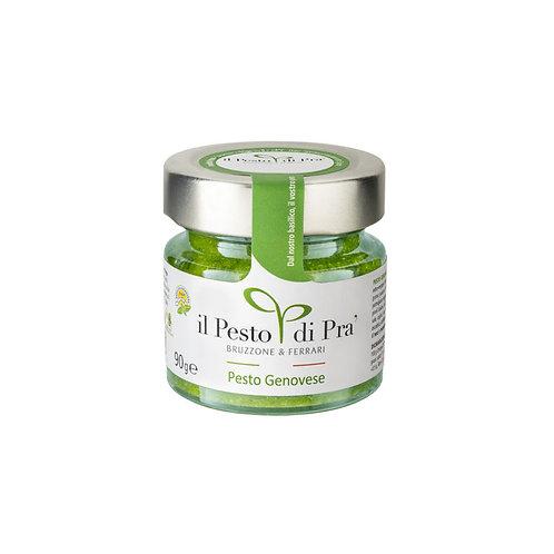 Pesto di Pra gr.90