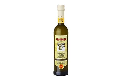 Olio Extravergine di Olive D.O.P ml.750
