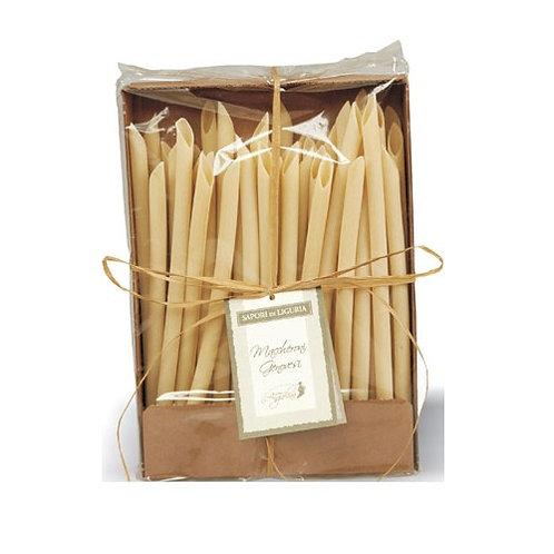 Maccheroni Liguri Pasta Artigianale gr.500