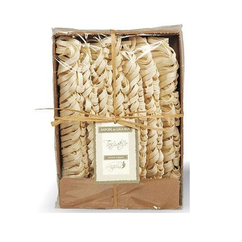 Tagliatelle Pasta Artigianale gr.500