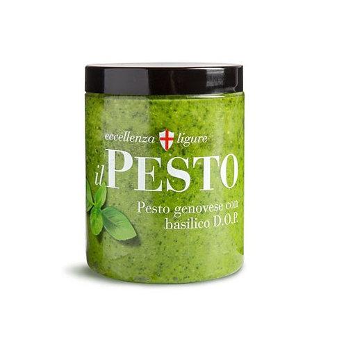 Il Pesto gr.250