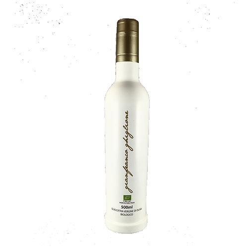 Olio Extravergine di Olive ml.500