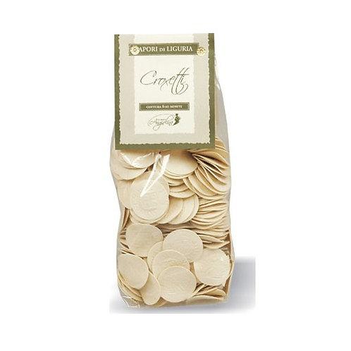 Croxetti Pasta Artigianale gr.500
