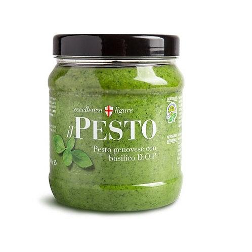 Il Pesto gr.1000