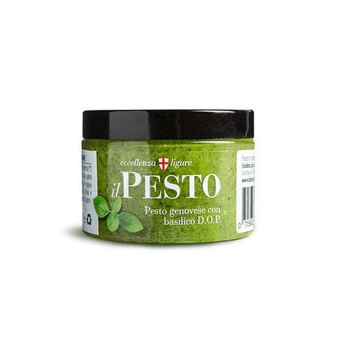 Il Pesto gr.130