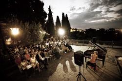 Concert in Greece_edited