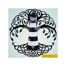 LHE logo.png