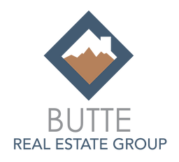 Butte Real Estate Group Logo - Square Color-01.png