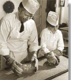 William and Jim Niemann