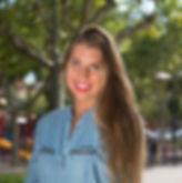 Laura Arias-1.jpg