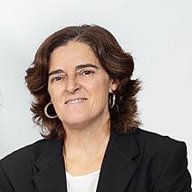 Gabriela Otero Web.jpg