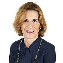Pilar Ruiz-Ruescas Web.jpg