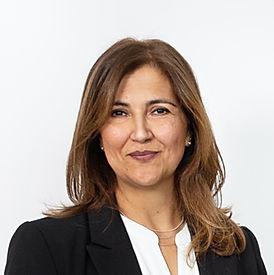 Elena Fernandez Web.jpg
