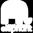 Elephant cuadrado 2020 blanco:blanco.png