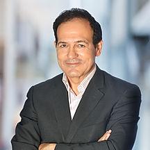Javier Puertas Web copia.jpg