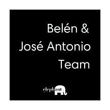 Logo Belen & Jose Antonio Team.jpg