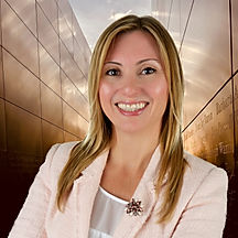 Claudia WEB fondo.jpg