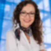 Pilar Pesquera Web.jpg