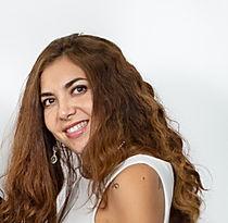 Gabriela .jpg