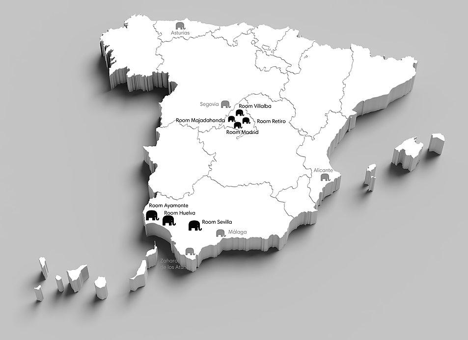 mapa elephant.jpg