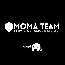 Moma Team Logo ELP.jpg