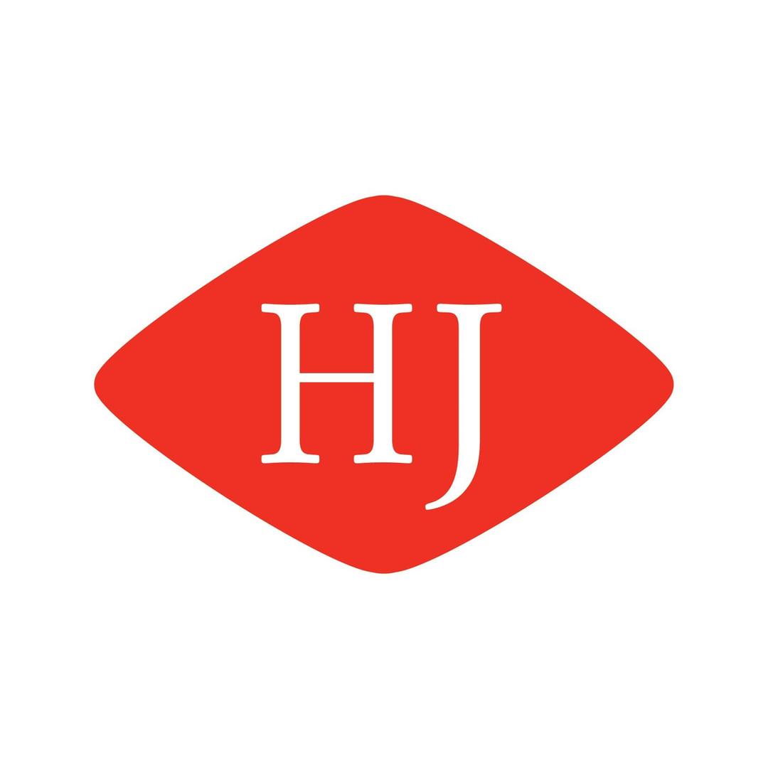 HJ Hall