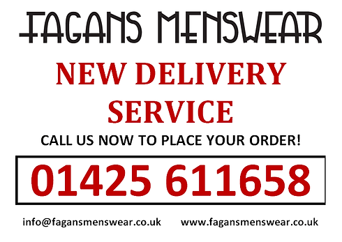 Fagans New Delivery Service.png