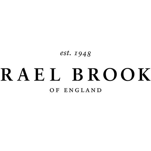 Rael Brook