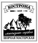 shornaya_maket_pravki_2.png