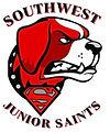 jr saints.jpeg