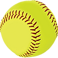 softball-png-85-images-in-collection-pag
