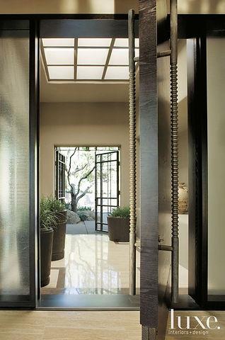 Open door Property Managment.jpg