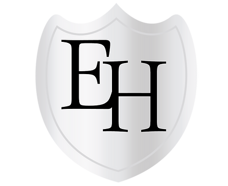 EVERYDAY-HEROES-LOGO-WHITE.png