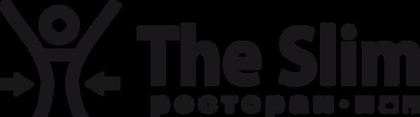 Логотип_cтрока-без паба2.png