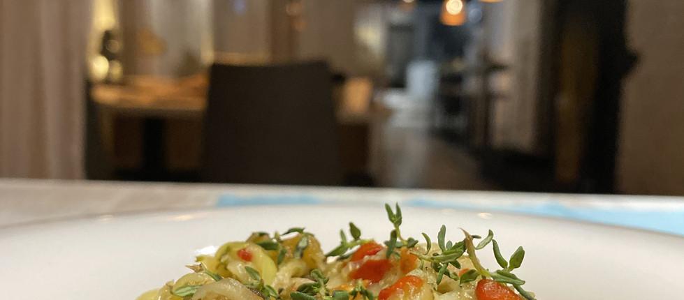 овощные спагетти.jpg
