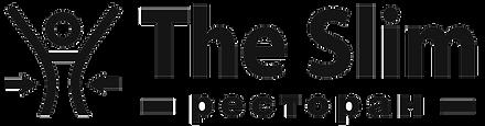 лого без паб.png