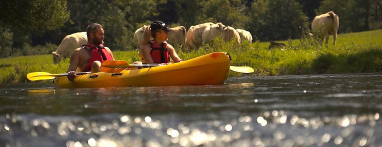 sioule-loisirs-canoe-5.jpg