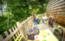 cabane-lapinoux5.jpg