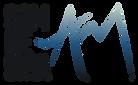 SDS-Logo-Gradient_Black.png