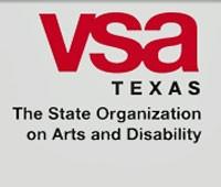Community Partner Spotlight on VSA Texas