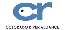 Community Partner Spotlight on Colorado River Alliance