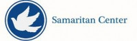 Community Partner Spotlight: Checking in with Samaritan Center