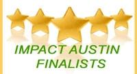 Announcing the Impact Austin 2016 Finalists