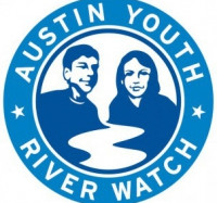 Community Partner Spotlight on Austin Youth River Watch