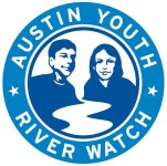Community Partner Spotlight - Checking in with Austin Youth River Watch
