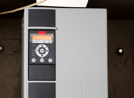 What is an ATS/Auto-Transfer Switch?